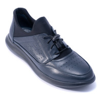 Кросівки чоловічі Welfare 550464411/D.BLUE/38