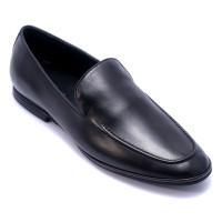 Туфлі чоловічі Welfare 340421111/BLK/38