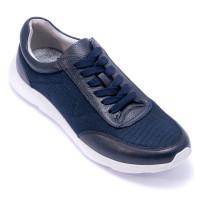 Кросівки чоловічі Welfare Pulse 340471211/D.BLUE/38