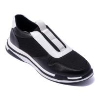 Кросівки чоловічі Welfare Pulse 423131188/BLK/38