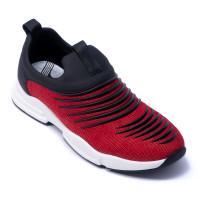 Кросівки чоловічі Welfare Pulse 423141198/RED/38