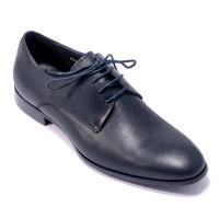 Туфлі чоловічі  Welfare 423331211/D.BLUE/38