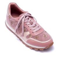 Кросівки жіночі Welfare Pulse 690071241/PINK/38