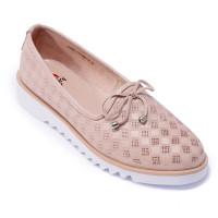 Туфли женские Welfare Pulse 331991111/PINK/38