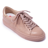 Кросівки жіночі Welfare Pulse 600021411/BEIGE/38