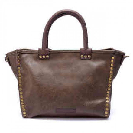 Жіноча сумка Marco Tozzi 2/2-61013/21 760