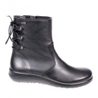 Ботинки женские Alpina 0b291