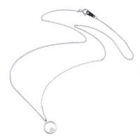 Підвіска жіноча Welfare YLAX000636 silver