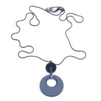 Підвіска жіноча Welfare SY-23 gray