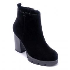 Ботинки женские Marco Tozzi 2/2-26420/23 001 BLACK