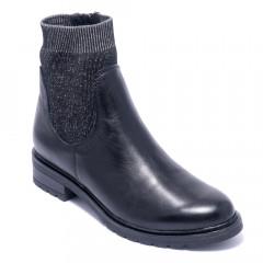 Ботинки женские Marco Tozzi 2/2-25448/23 096