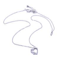Підвіска жіноча Welfare JN03514B silver