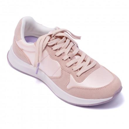 Кросівки жіночі Tamaris 1/1-23704/22 558 OLD ROSE