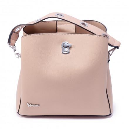 Жіноча сумка Welfare 175 BEIGE