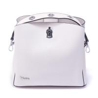 Жіноча сумка Welfare 175 W