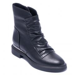 Ботинки женские Welfare 530602112/BLK/39