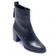 Ботинки женские Welfare 530642112/BLK/39