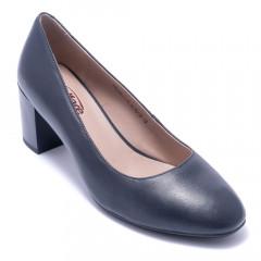 Туфли женские Welfare 700330111/D.BLUE/39