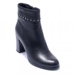 Ботинки женские Welfare 700412312/BLK/39