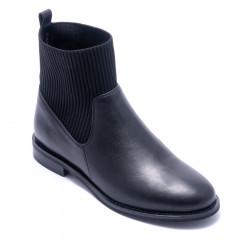 Ботинки женские Welfare 700432112/BLK/39