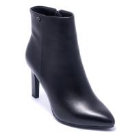 Ботинки женские Welfare 271932112/BLK/39