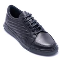 Кросівки чоловічі Welfare Pulse 550541211/BLK/39