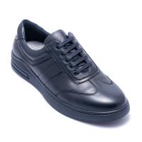 Кросівки чоловічі Welfare 640201211/D.BLUE/39