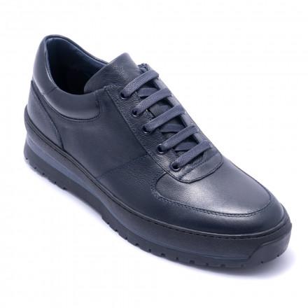 Кросівки чоловічі Welfare 332041211/D.BLUE/39