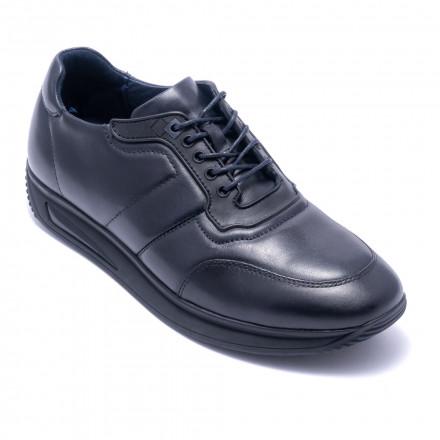 Кросівки чоловічі Welfare 340521211/D.BLUE/39