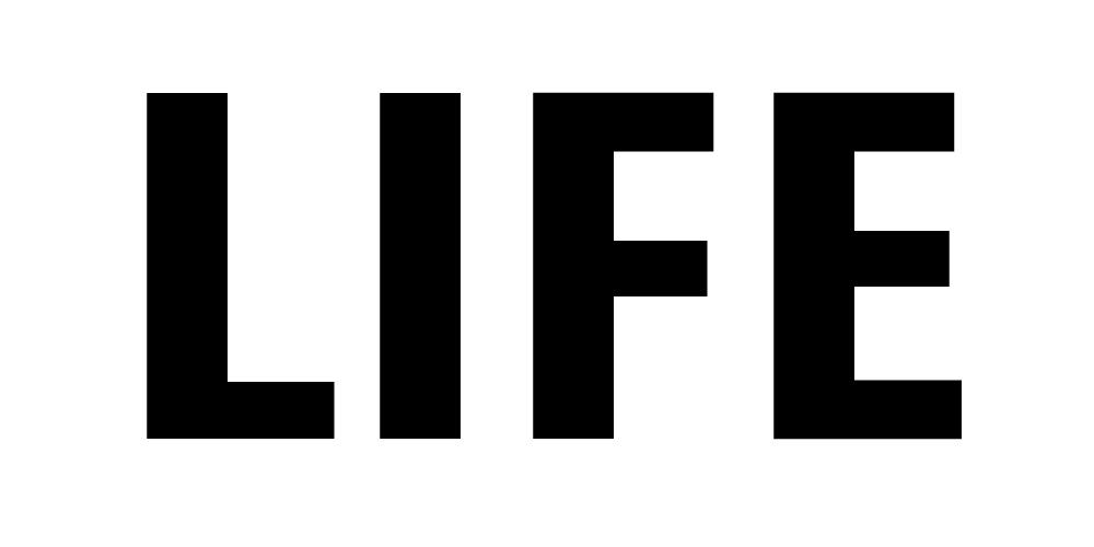 Welfare.ua  интернет-магазин обуви. Купить фирменную обувь по ... 0c0ee4478f2cf